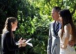 Renew Your Wedding Vows in Paris