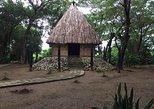 Authentic Cultural and Historical Village Tour ex Port Denarau Shore Excursions