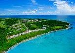 Kohama and Taketomi Islands Tour from Ishigaki