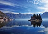 Private Bay of Kotor Speed Boat Tour - Rick Steves Recommended