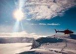 Akureyri-The Hidden Glacier via Helicopter