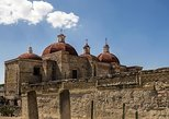 5 days to enjoy Oaxaca and La Guelaguetza: visiting most outstanding places