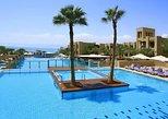 4 Days , 3 Nights at Holiday Inn Dead Sea