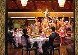 Sala Rim Naam Dinner and Show at Mandarin Oriental in Bangkok