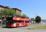 City Sightseeing Kiel Hop On Hop Off Tour