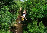 All Weather Activity:Interactive Cenote,Ziplines,Atvs,Spider Web,Horseback Riding!!