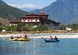 7 Days Discover Bhutan Tour