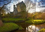 All-Ireland 6-Day Tour from Dublin