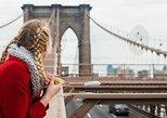 Brooklyn Bridge Tour with DUMBO Visit