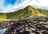 2-Day Northern Ireland Tour from Dublin