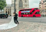 Take some cool shots in Westminster with photographer