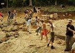 Bosnian Valley of the Pyramids: 2 days tour