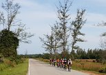 Singapore to Desaru Private Cycling Tour (min 5 pax)