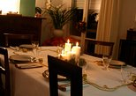 Prepare a dinner with the Florentine Countess in her Villa: cooking class