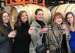 Bainbridge Wine Tour & Dinner