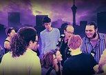 Las Vegas Ghost & UFO Show