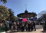 Free Walking Tour San Cristobal