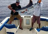 Deep Sea Fishing 5 Hours