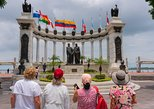Guayaquil City experience - Full day city tour