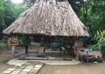 Authentic Cultural and Historical Village Tour with Lunch (Minimum 10 Pax)