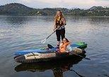 3 Day Rwanda Luxury Lake kivu Safari