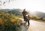 Eastern Loop Ha Giang Adventure by Motorbike