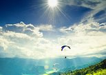 1 Day Paragliding in Pokhara