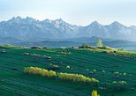Hire a car and self-drive the Best of Slovakia tour