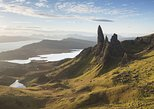 3-Day Isle of Skye, Inverness & the Highlands Small Group Tour