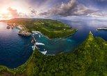 2D1N Nusa Penida Snorkeling & Sightseeing Adventure