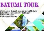 Batumi Daily Tour