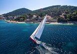 Dubrovnik Sailing - Full Day Tour