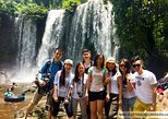 Private Tour- Discovery Kulen Mountain & Fisherman Community