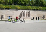 3-Hour Electric Bicycle Tour of Geneva