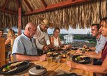 Caribbean - Aruba: Back to the Land Experience, Farm to Table