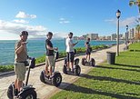 Hoverboarding Experience in Waikiki: 2-Hour with Audio