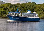 1 Hour Cruise on the Lakes of Killarney