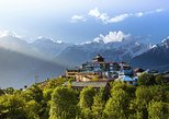 Car & Driver Private Trip to Exclusive Manali Tour by Volvo Tour 4 Nights 5 Days