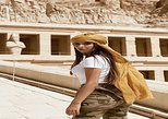Africa & Mid East - Egypt: Charming 10 Days Tour to Nile cruise with Cairo