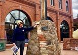 Walking Tour of Downtown Flagstaff