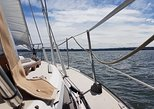 Private 6-Hour Sailing Charter in Vancouver: Preferred Package
