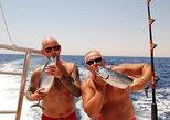 Private Boat Professional Fishing Trip – Hurghada