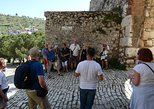 Berat Cultural Tour by 1001 Albanian Adventures