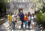 3 Hours Private Tour Guide in Mexico City, you choose!