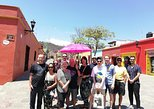 Free Walking Tour Oaxaca