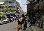 CIAO Saigon Adventures -THE SIGHTS TOUR
