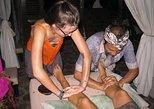 3 days - Massage Course from Balinese Healer in Lovina, Bali
