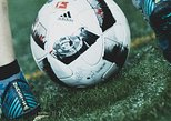 Experience Friendly Football / Soccer in Vienna