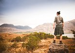 5-Day Highland Explorer and Isle of Skye Small-Group Tour from Edinburgh