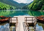 National park Biogradska Gora private tours